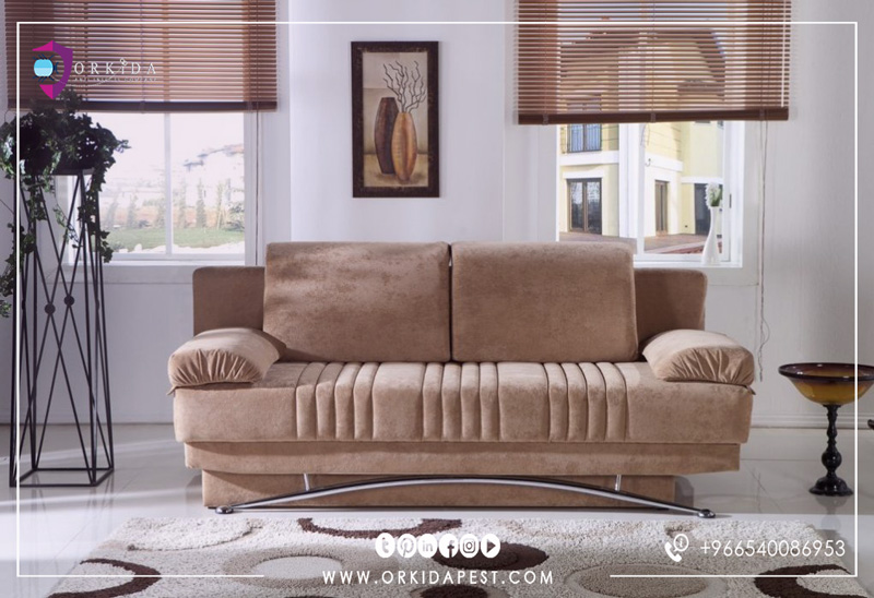 How To Clean Fabric Sofa Get Rid Of Dust Dirt And Hard Spots Instantly